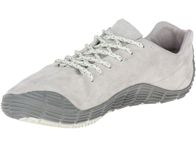 Merrell Move Glove Suede Chaussures Femme, paloma